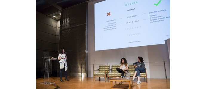 7th Sustainable Fashion Conference